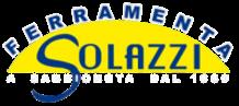 Ferramenta Solazzi