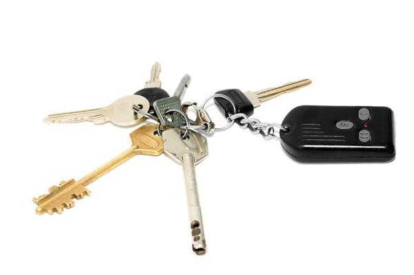 ferramenta sabbioneta mn duplicazione chiavi